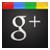Наш Google Plus